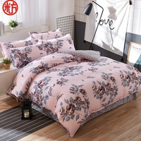 Summer bedding set
