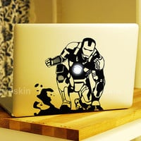 Decal for Macbook Pro, Air or Ipad Stickers Macbook Decals Apple Decal for Macbook Pro / Macbook Air 2231