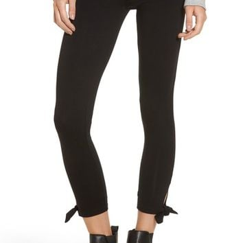 BP. Side Tie Leggings | Nordstrom
