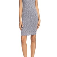 rag & bone/JEAN 'Highland' Rib Knit Dress | Nordstrom
