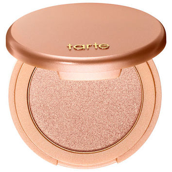 Amazonian Clay 12-hour Highlighter - tarte | Sephora