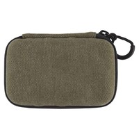 RYOT SmellSafe® Hardshell Krypto-Kit™ in Olive