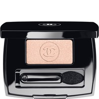 CHANEL - OMBRE ESSENTIELLE SOFT TOUCH EYESHADOW
