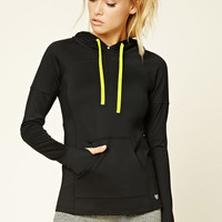 Active Get Moving Pullover