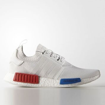 Nmd Original Boost Runner Primeknit from afew store  22d0533d73