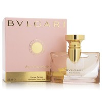 Perfect BVLGARI Women Perfume 100ML