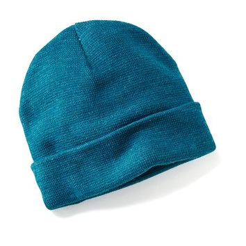 Old Navy Mens Sweater Knit Hat Size One Size - TEALSPIN