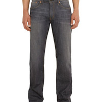 Levi'S Relaxed Fit 559 Range Straight Leg Jeans