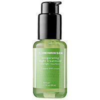 Ole Henriksen Invigorating Night Treatment™ (1.7 oz)