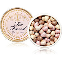 Too Faced Sweetheart Beads Radiant Glow Face Powder Ulta.com - Cosmetics, Fragrance, Salon and Beauty Gifts
