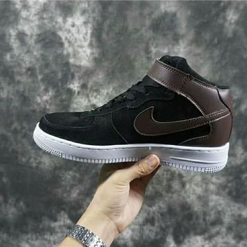 Nike Air Force 1 Mid shoe size 40-44