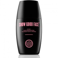 Show Good Face™ - Makeup