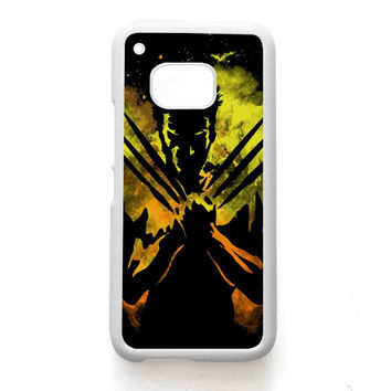 Wolverine HTC One Case Available For HTC One M9 HTC One M8 HTC One M7