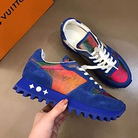 Bags Discount Men 2020 New Fashion Casual Shoes Sneaker Sport Running Shoes