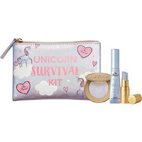 Unicorn Survival Kit | Ulta Beauty