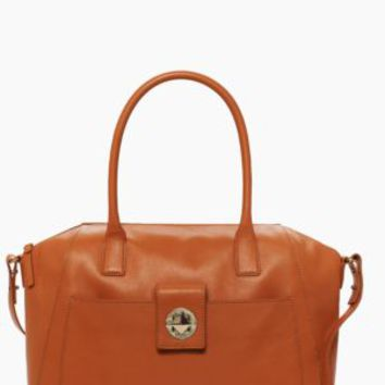 Kate Spade Chrystie Street Large Catalina
