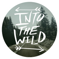 "Leah Flores ""Into the Wild"""