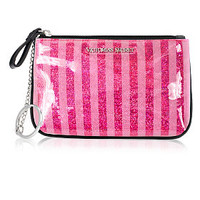 Flat Bag - Beauty Rush - Victoria's Secret