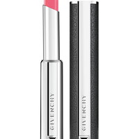Le Rouge-à-Porter Whipped Lipstick - Givenchy