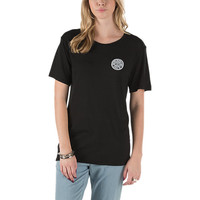 Trade Marked T-Shirt | Shop at Vans