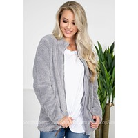 Charles River Fleece Jacket | Colors