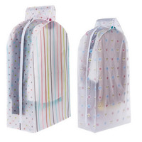 Clothes Dust Protect Storage Bags