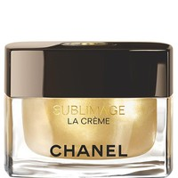 SUBLIMAGE LA CRÈME Moisturizers | Chanel