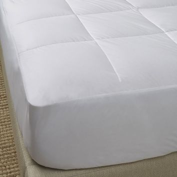 Down Mattress Pad by Scandia Home