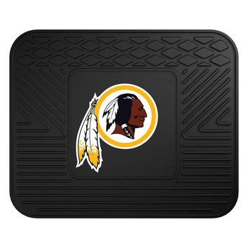Washington Redskins NFL Utility Mat (14x17)