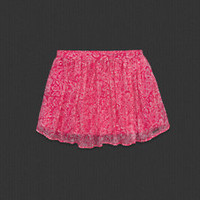 Womens Skirts | Abercrombie.com