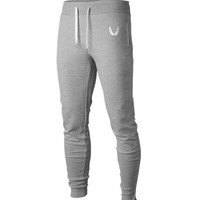 Men's Long Pant Jogger Sweatpants