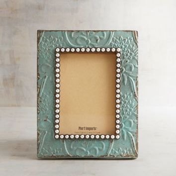 Annabel 5x7 Photo Frame