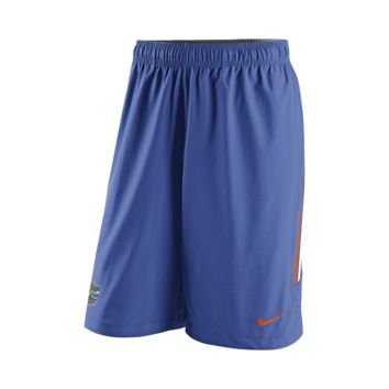 Nike HyperVent (Florida) Men's Training Shorts