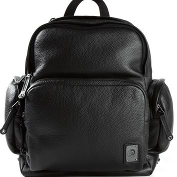 Diesel 'Parakute' backpack