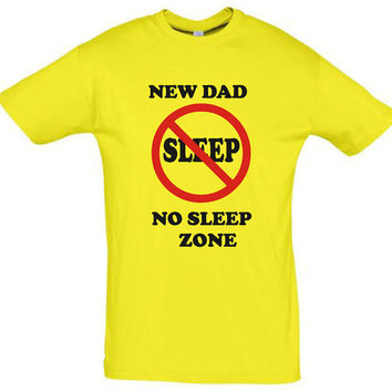 New dad shirt,gift ideas,gift for husband,gift for boyfriend,gift for brother,fathers day gft,personalized tshirt,humor shirts,humor tees