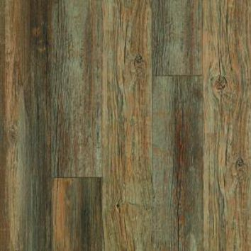 harmonics flooring harvest oak