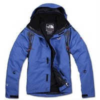 The North Face / North Face / Le Sphinx Men's Jackets