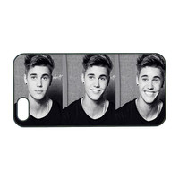 Justin bieber,iPhone 5S case,iphone 5C case,iPhone 4 case,Iphone 5 case,Samsung s4 active case,Samsung note2,Samsung S3 Case,Samsung S4 case