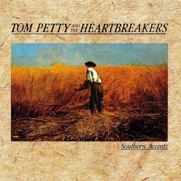 Southern Accents - Tom Petty & Heartbreakers, LP