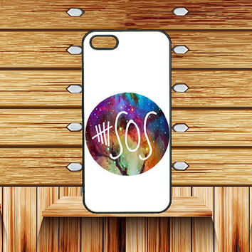 ipod 5 case,iphone 5 case,iphone 4 case,iphone 5s case,iphone 5c case,5 SOS,samsung s5 case,Samsung s5 active case,Sony xperia z1 case