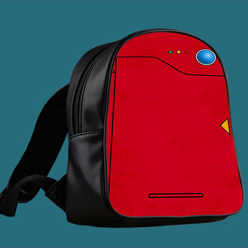 Copy of ##### for Backpack / Custom Bag / School Bag / Children Bag / Custom School Bag