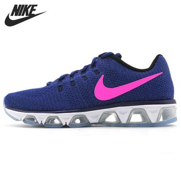 OPAL FERRIE - Original New Arrival NIKE Air Max Women's Running Shoes