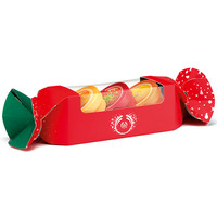 Fruit Body Butter Trio Gift   The Body Shop ®