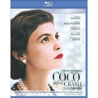 Coco Before Chanel (Blu-ray) (Widescreen)