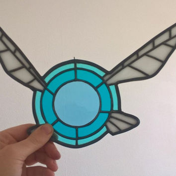 Navi - The legend of Zelda
