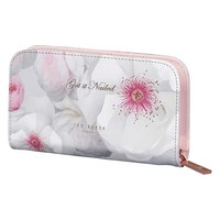 Ted Baker Manicure Set- Chelsea Border
