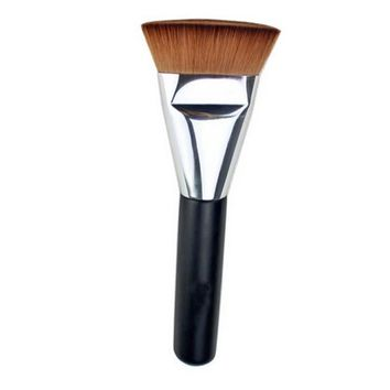 Make-up Brush =