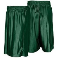 Eastbay 11` Basic Dazzle Short - Men`s