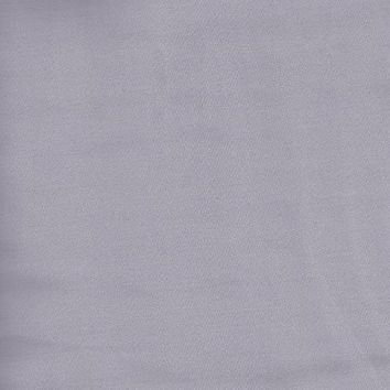 Slate Solid Fabric by the Yard   100% Cotton