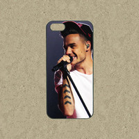 iphone 5c case,iphone 5c cases,iphone 5s case,cool iphone 5c case,iphone 5c over,iphone 5 case--liam payne one direction,in plastic,silicone